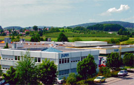 "[Translate to ""Francais""] puren gmbh, Überlingen"